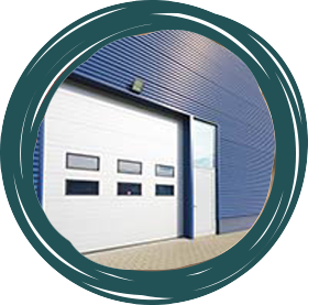 Garage Door 24 Hours Repairs San Antonio, TX 210-245-5870